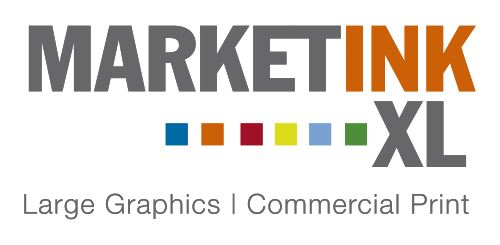 MarketInkGroup